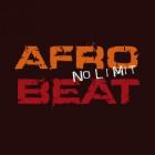 Folkowo Bemowo: warsztaty wokalne z Warsaw Afrobeat Orchestra