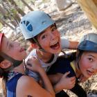 Jak Zdrowo I Sportowo Żyć W Naszej Dzielnicy?