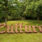 Kulturalne Czwartki na Bemowie