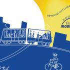 Europejski Tydzień Zrównoważonego Transportu - Reaktywacja