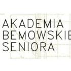 Akademia Bemowskiego Seniora