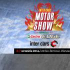 Inter Cars Motor Show Na Bemowie