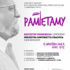 """""""Pamiętamy"""" 75 Rocznica Agresji Sowieckiej Na Polskę"""