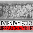 Narodowy Dzień Pamięci Żołnierzy Wyklętych - bemowskie uroczystości