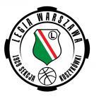 Koszykarze Legii Warszawa i ich Ambitne Plany