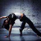 Taniec nowoczesny w Artbemie