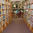 Godziny otwarcia placówek bibliotecznych w dniach świątecznych