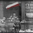 Wystawa w 33. rocznicę wprowadzenia stanu wojennego