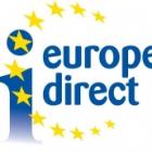 Europejski Wykład Otwarty