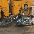 Bemowo Bike
