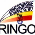 Ringo - 42 Międzynarodowe Mistrzostwa Polski