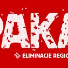 Eliminacje do 31. Przeglądu Kabaretowego PAKA w Warszawie