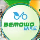 Bemowo Bike - rowery miejskie na Bemowie
